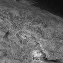 Sun 03/06/2015,                                Andrea Tamanti
