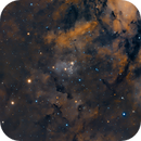 NGC 6910,                                Rolandas_S