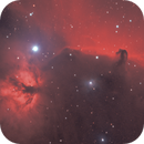 IC434,                                Jason Lichter
