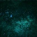 Astrofotos 12-Jul-2015 Cachoeira Pta,                                João Gabriel Soares