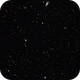 NGC 2841-2857 - Wide Field,                                gigiastro
