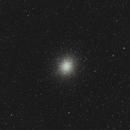 Omega Centauri,                                Jörg Möllmann