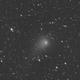 Comet C/2017 T2 PANSTARRS, SBIG STT-3200ME, 20200326,                                Geert Vandenbulcke