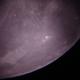 Moon 29.9.2015 02:33:35 UTC+3,                                henkkac