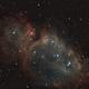 Soul nebula,                                TooSmokie