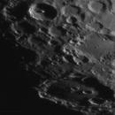 Sunrise on the Moon (Timelapse),                                Johannes Schiehsl