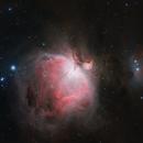 M42 HaR-RHaVB,                                PVO