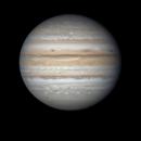 Jupiter 2021-06-13,                                stricnine