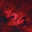 SH2-155 in HaB-LRGB,                                equinoxx
