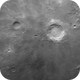 Copernicus and Eratosthenes,                                Falk Schiel