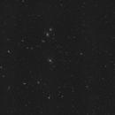 Virgo Cluster Widefield,                                Siegfried