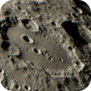 Clavius,                                Olli67