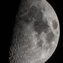 Lune 31.10.14,                                Fabien Rosso