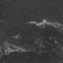 NGC6960, NGC6979,                                Luca D'Avino