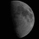 Moon,                                Christophe Brun-F...