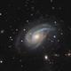 NGC 772 in Aries,                                Jim Thommes