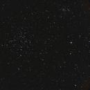 M38,                                PascalB