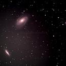 M81&M82,                                erossi40
