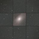 M31-Mosaic,                                Matteo