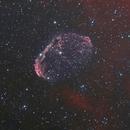 NGC 6888,                                pascvale13