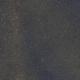 M19, M62 and the rising horizon,                                petelaa