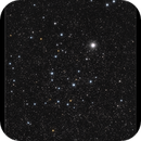 The Alpha Persei Star Cluster,                                William Maxwell