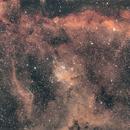 2015-11-30_IC1805,                                Dominique Durand