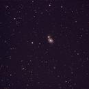 M 51,                                norbertbuchta