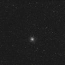 M28, T250 f/4  /  ATIK ONE  /  AZEQ6,                                Pulsar59