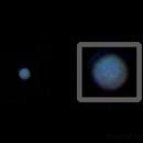 My first Uranus,                                Marcos González T...