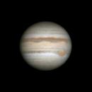 Jupiter,                                Michal Rak