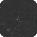ngc 7635,                                deepskyastro59620