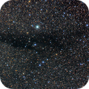 Barnard 145,                                PGU (Giuliano Pin...