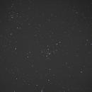 IC1805,                                Christopher BRANDL