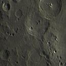 Theophilus, Catharina, Cyrillus 29.05.20,                                Spacecadet