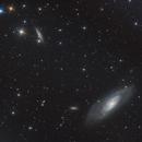 M106,                                ks_observer