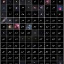 The Messier Catalog,                                Salvopa