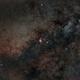 M8 et M20 en CL,                                Spoutnik17