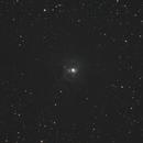 NGC 7023 Iris Nebula,                                Jim Swiger