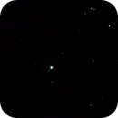 Uranus and Moons (2nd. attempt),                                Wanni