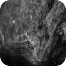 IC 5070,                                Marco van der Kooij