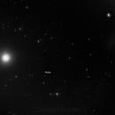 Pluto,                                rkayakr