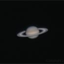 Prova Saturno Autostakkert2,                                Simone Zampilli