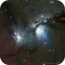 Natural   tones   ------   M78,                                WildDuck