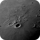 Aristarchus Plateau,                                Jean-Marie MESSINA
