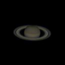 Saturn,                                Audrius