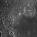Mare Humorum with Gassendi and Mensenius 240221,                                John van Nerum