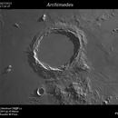 Archimedes - 16/7/2013,                                Baron