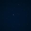 17 cygni 25.9 arc secs from secondary component,                                Neil Emmans