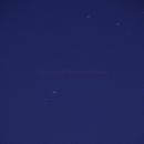 Orion,                                PhenixNebula